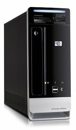 ordenador pc torre y pantalla completo