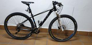 Bici Cube LTD 29