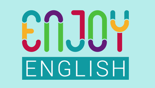 Clases de inglés - todos los niveles
