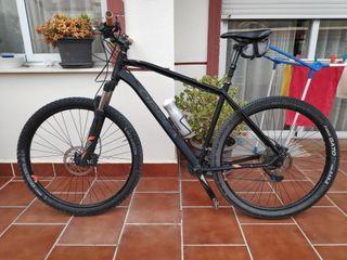 Orbea MX29 XL MTB bicicleta montaña