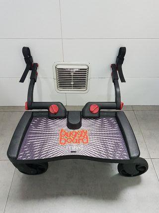 Patinete Buggyboard Maxi