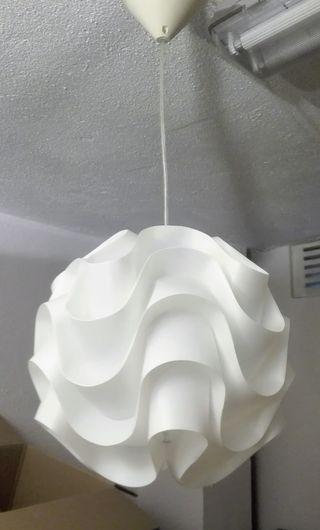 LAMPARA TECHO TIPO LE KLINT 172
