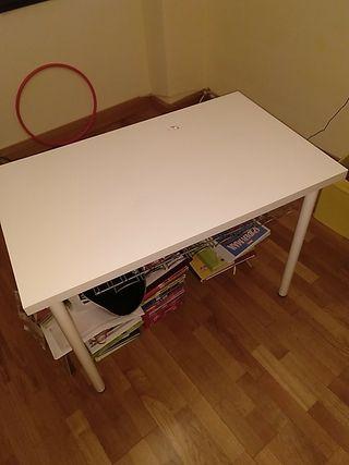 Urge vender! Mesa de Ikea