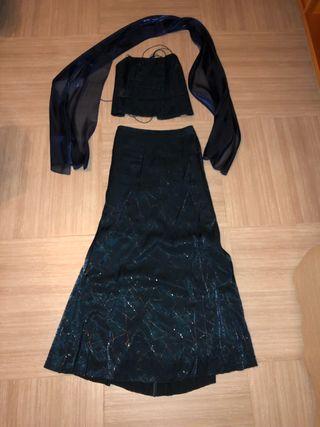 Vestido ideal para una boda o comunión
