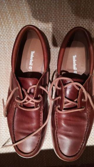 Zapatos talla 43