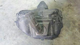 Filtro aire yamaha tmax carburacion