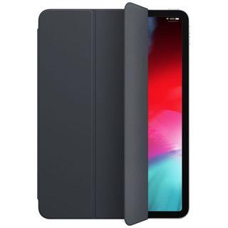 Funda IPad Pro 11 2019 Gris Carbon Original Apple