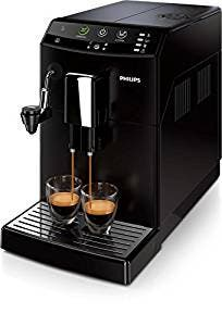 CAFETERA PHILIPS 3000