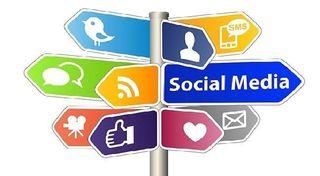 Clases de Gestión de redes sociales e internet