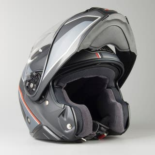 SHOEI NEOTEC 2 EXCURSION TC-5 nuevo