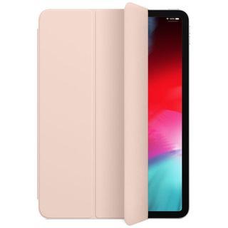 Funda IPad Pro 11 2019 Pink Sand Original Apple