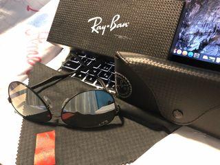 Gafas originales Ray Ban