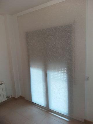 cortinas cortina