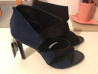 Zapatos Mano Salamanca De Segunda € 10 Wallapop Zara Por En qRAjLc534