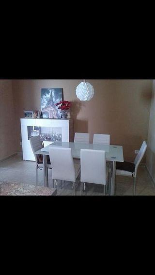 Casa adosada en venta en Alcover