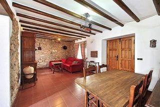 Casa en venta en Padul