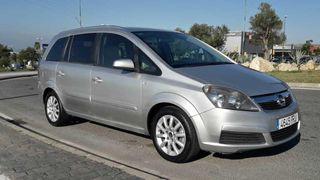Opel Zafira 1.9 CDTI ENJOY 7 PLAZAS