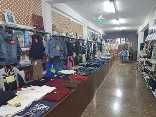 Local comercial en venta en Pont Nou - Corazón de Jesús en Elche