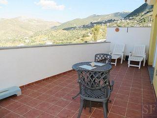Apartamento en venta en Alcaucín