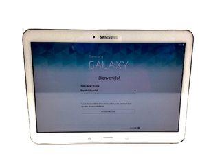 Tablet pc samsung galaxy tab 4 10.1 16gb
