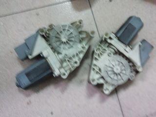 motor elevalunas