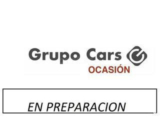 SEAT Ibiza 1.0 Style 55 kW (75 CV)