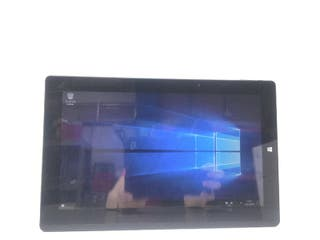 Tablet pc teclast x16 pro