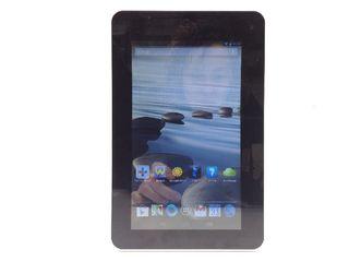 Tablet pc acer iconia b1 - cc013 e882686