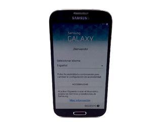 Samsung galaxy s4 4g 16gb