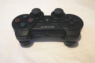 Mando Sony Dualshock 3 ps3