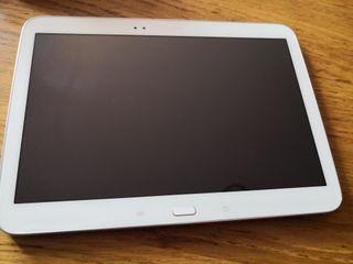 Samsung Galaxy Tab 3 4G