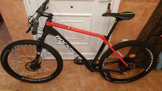 "Bici Rockrider XC900 27,5"""