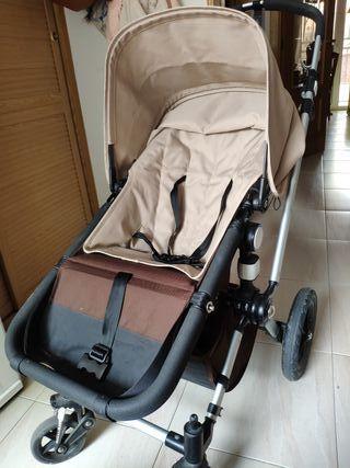 Carro Bugaboo Cameleon 2