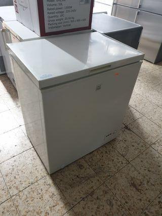 oferta congelador de 70 ancho 110€