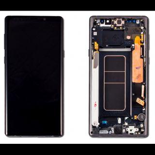 Samsung Note 9 pantalla AAA