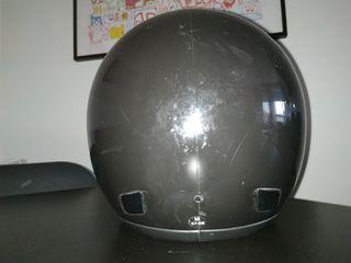 casco nzi