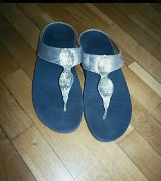 Sandalias Flip flop