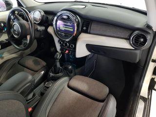 MINI Mini F55 Mini Cooper Aut.