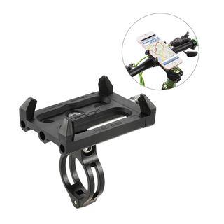 Soporte ajustable para Movil usalo en la Bicicleta