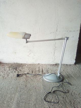 lampara articulada