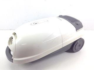 Aspirador trineo panasonic mc e750