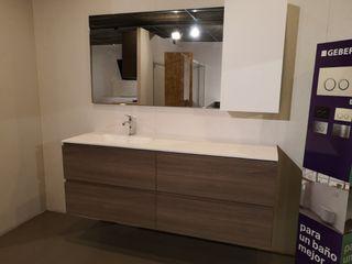 Mueble Baño Dica
