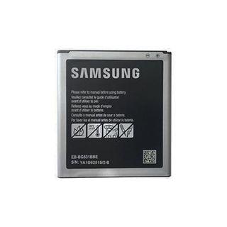 Batería EB-BG531BBE Galaxy J5 Galaxy J3 2016 NUEVA
