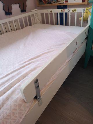 Provincia Colchones Mano En Niños De Segunda La Para Zaragoza PnwOk0