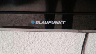 Televisión 32 blaupunkt