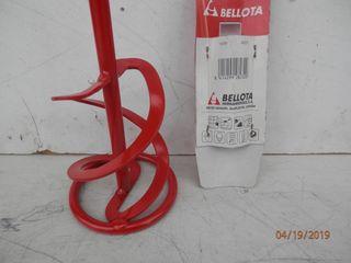 BATIDORA BELLOTA 50787-120