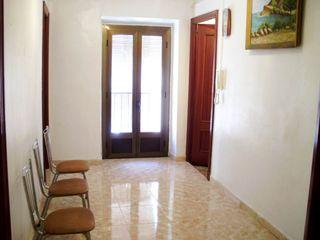 Casa Alquiler Arbeca - 4 habitaciones