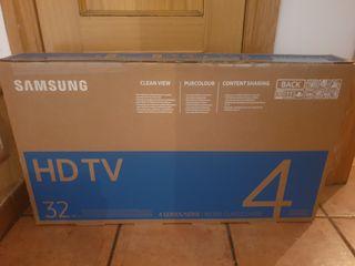 television Samsung