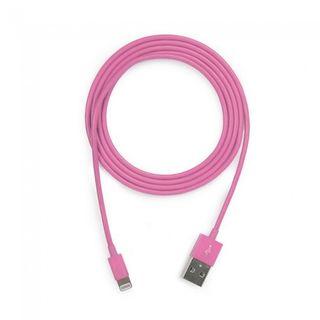 cable para cargar el iPhone