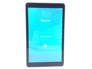 Tablet pc alcatel one touch pixi 3 10.1